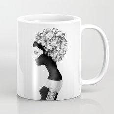 Marianna Mug