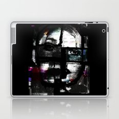 yoU kIss likE mY Dad. Laptop & iPad Skin