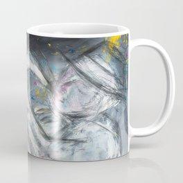 Jazz Player Coffee Mug