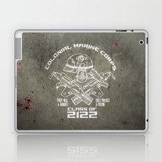 Class of 2122 Laptop & iPad Skin