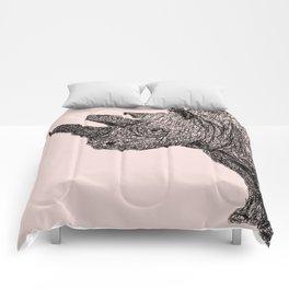 Rhino Doodle Comforters