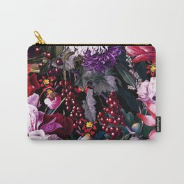 EXOTIC GARDEN - NIGHT XIX Carry-All Pouch