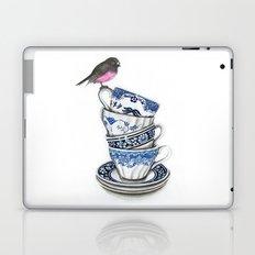 Ostindia Laptop & iPad Skin