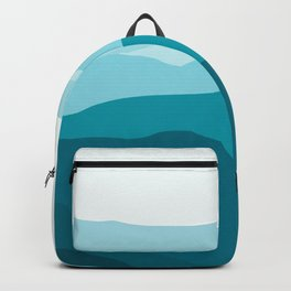 Cool Dream Backpack