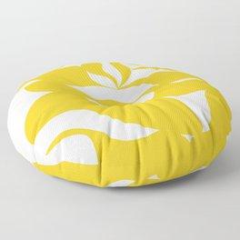 Fly Away Floor Pillow