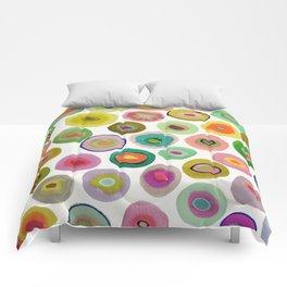 ronron Comforters