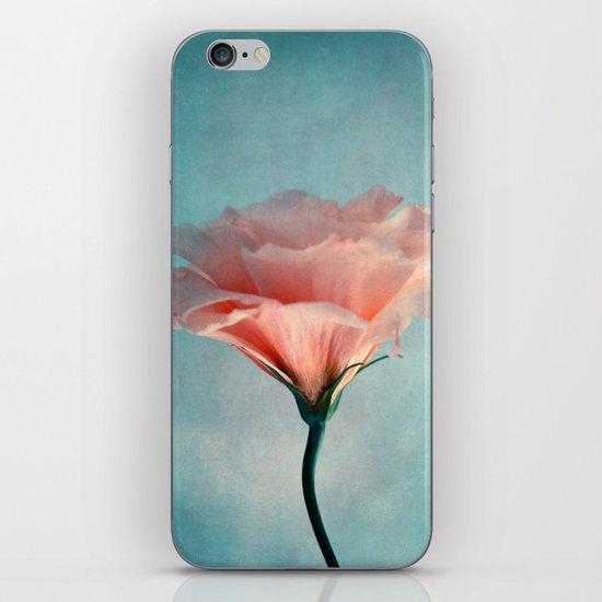 agréable iPhone & iPod Skin