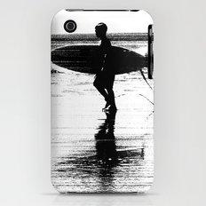 Ventnor iPhone (3g, 3gs) Slim Case