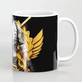 Pubg Coffee Mug