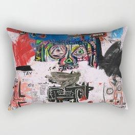 Sure Sure Rectangular Pillow