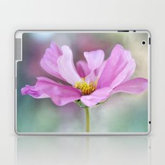 Cosmos Laptop & iPad Skin