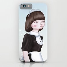 Air Doll Slim Case iPhone 6s