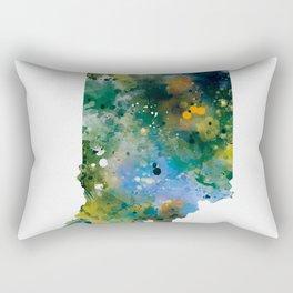 Indiana Rectangular Pillow
