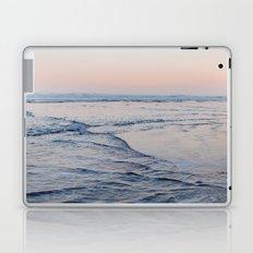 Pacific Dreaming Laptop & iPad Skin