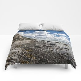 Panga park 1.4 Comforters