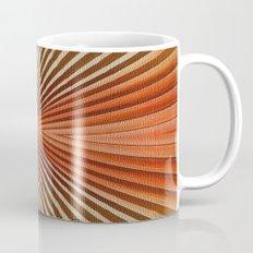 Geometric  pattern design Mug