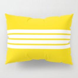 Shigenobu Pillow Sham