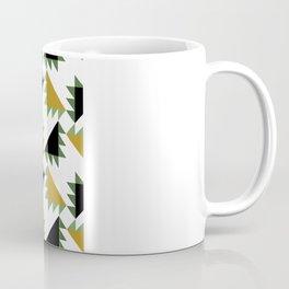 Desert Rose - By SewMoni Coffee Mug