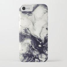 grip Slim Case iPhone 7