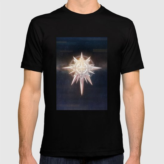 Vesperia T-shirt