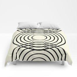 life balance Comforters