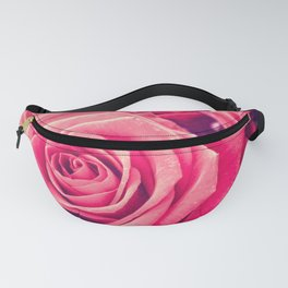 Kissed By The Sun Fanny Pack
