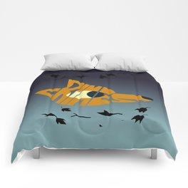 Gregg - NITW Comforters