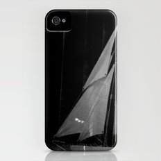 And ships are going... iPhone (4, 4s) Slim Case