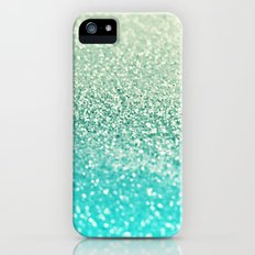 MINT Slim Case iPhone (5, 5s)