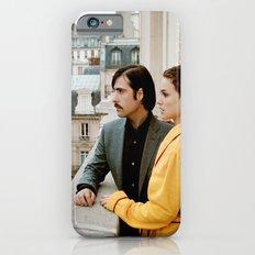 HOTEL CHEVALIER Slim Case iPhone 6