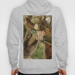 Gems collection 5 Hoody