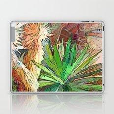 Desert Heat Laptop & iPad Skin