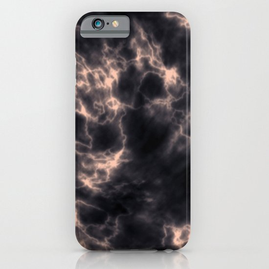 RoAndCo iPhone & iPod Case