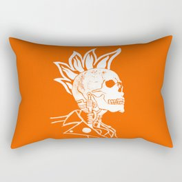Ride or Die Rectangular Pillow