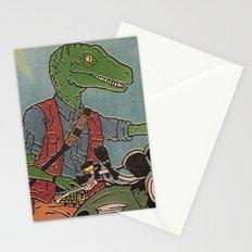 Owen Stationery Cards