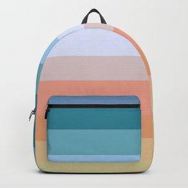 Tiyanak Backpack
