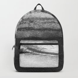 Hello by 1b Kathy Morton Stanion Backpack