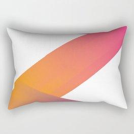 9766543 Rectangular Pillow