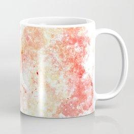 Warm bubbles Coffee Mug