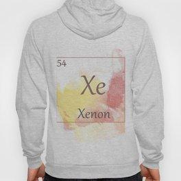 Elementals: Xe Hoody