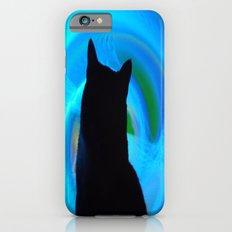 Epurrific- 8 Slim Case iPhone 6s