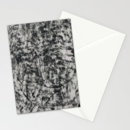 Plumage Stationery Cards