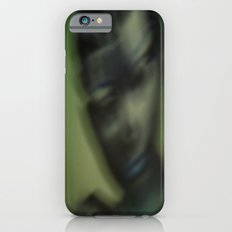 The Green Angel iPhone 6s Slim Case