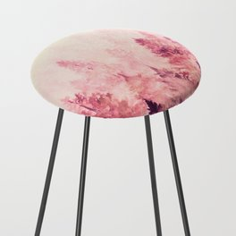 Fade Away III Counter Stool