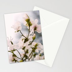 Just A Sigh Away Stationery Cards