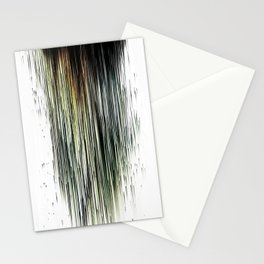 Planet Pixel Dust Up Stationery Cards