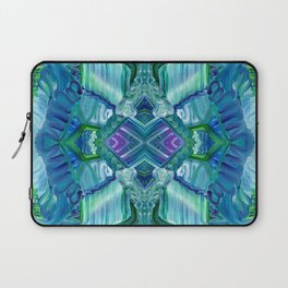 Aliens Are Real Laptop Sleeve