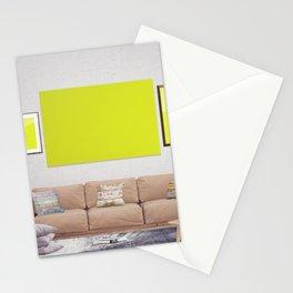 Scene 5 Stationery Cards