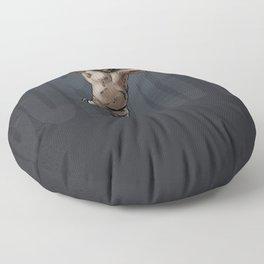 Snuka Floor Pillow