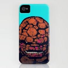 Whump! Slim Case iPhone (4, 4s)